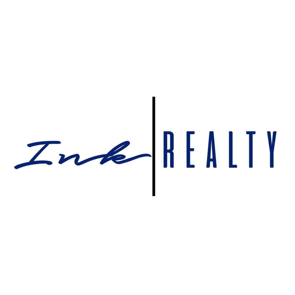 INK REALTY